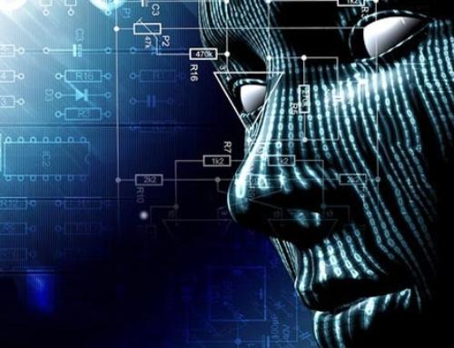 Whatever Happened to AI?